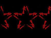 4-star.jpg