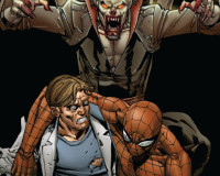 Amazing Spider-Man #689 Review