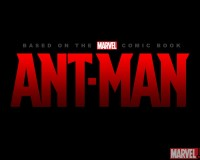 EDGAR WRIGHT Teases ANT-MAN Production With Picture