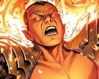 Avengers vs X-Men #8 Review