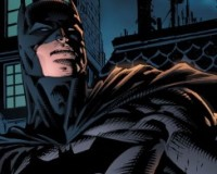 Batman: The Dark Knight #11 Review