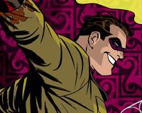 Before Watchmen: Minutemen #2 Review