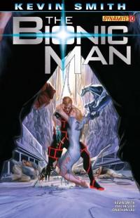 BionicMan_10_cover