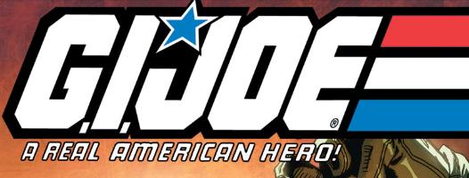 G.I_Joe_American_Hero