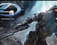 Twelve for 2012: Video Games Part Ten – Halo 4
