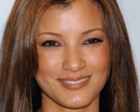 SDCC: Arrow casts Kelly Hu as China White