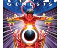 Kirby: Genesis #8 Review