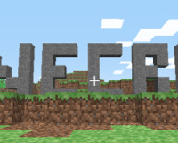 Art-icle: Making Game of Thrones in Minecraft