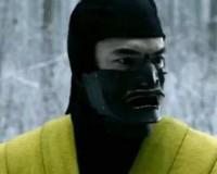 Mortal Kombat: Legacy Season 2 Announcement Trailer!
