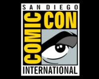 SDCC: Tidbits from DC's New Wave panel