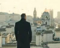 SKYFALL: Trailer 2 Sneak Peek