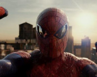 The Amazing Spider-Man Is Part One Of A Trilogy