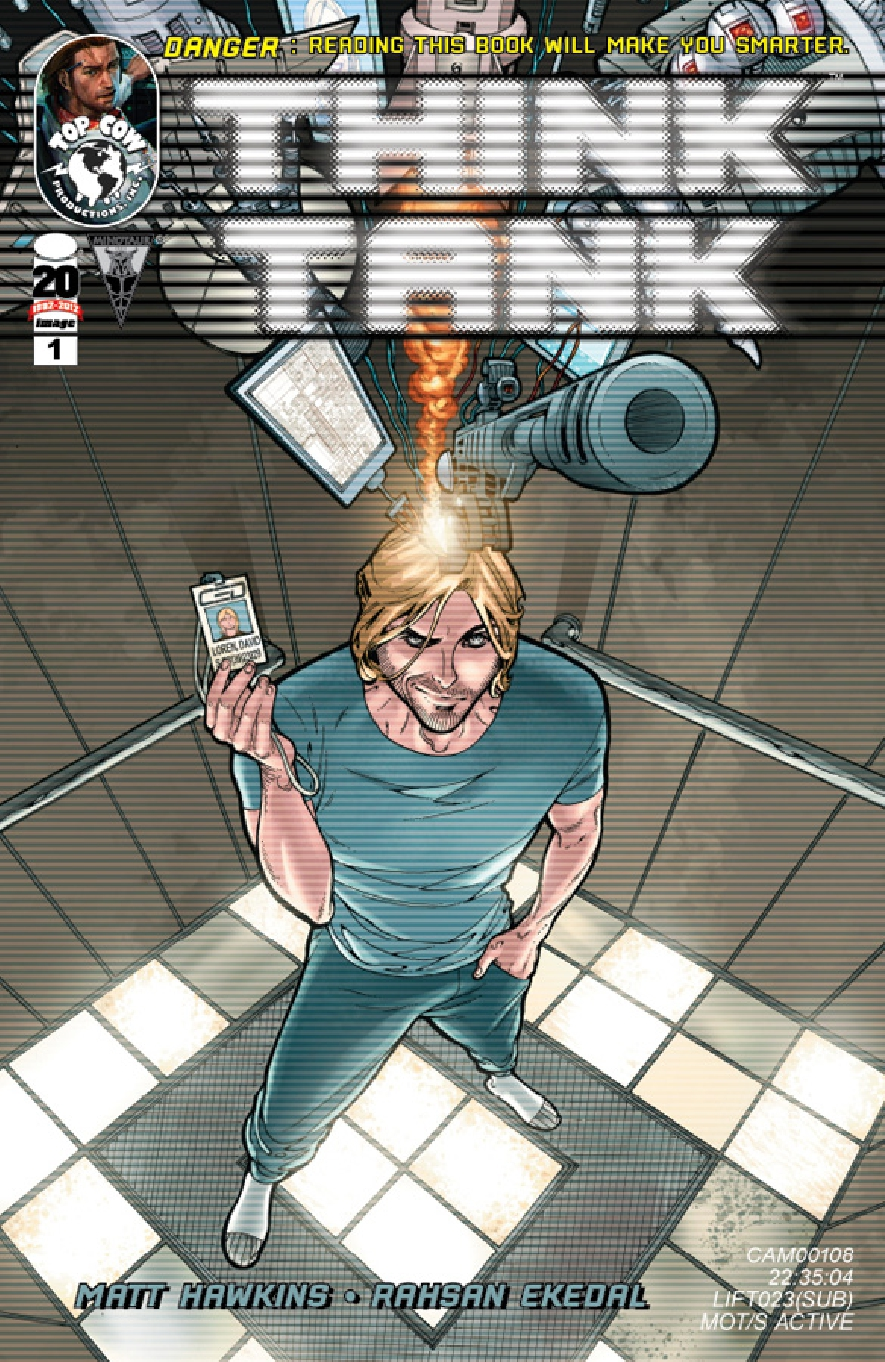 ThinkTank01Cover