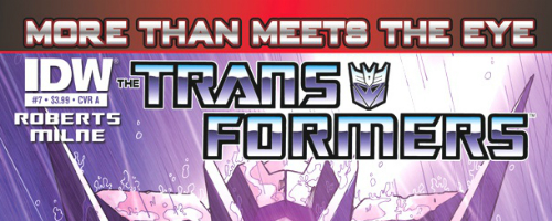 Transformers_More_Than_Meets_The_Eye_Banner