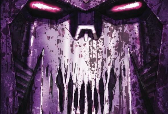 Transformers_RobotsinDisguise_10-CvrA