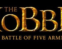 Another Potential Title For THE HOBBIT Part 3
