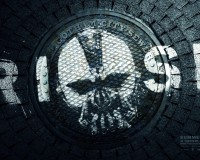 First Featurette For The Dark Knight Rises