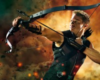 Marvel Registers Domain Names for Hawkeye, Doctor Strange, Ant-Man, IM4, and More!