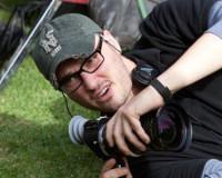 Josh Trank Confirmed for Fantastic Four Reboot