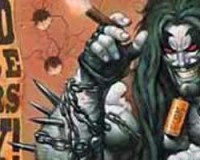 The Rock Confirms He's In Talks For Lobo