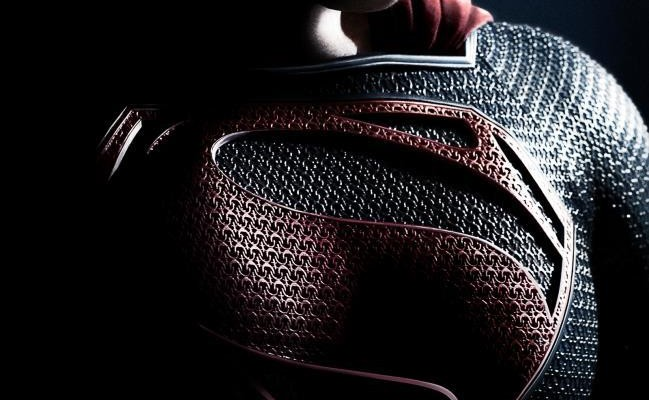 man-of-steel-official-poster