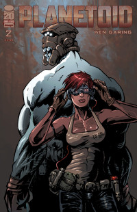planetoid2-cover