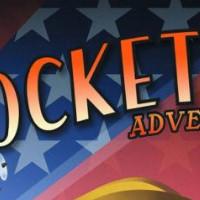 rocketeer_adventures_2_banner
