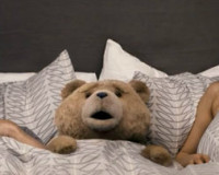 TED: THE REVIEW