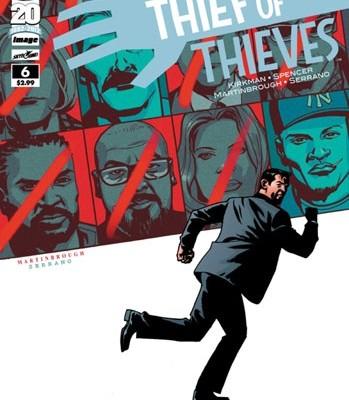 thiefofthieves06