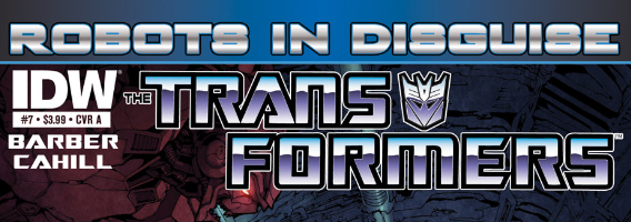 transformers_robots_disguise_banner