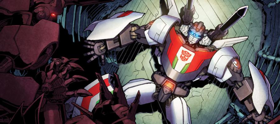 transformersrobots7