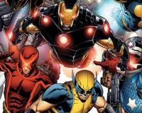 Marvel Cancels 9 of its Biggest Titles!