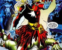 THOR: THE DARK WORLD  The 9th Doctor Cast as Malekith The Accursed