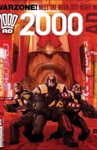 2000ad-1794
