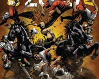2000AD #1979 Review