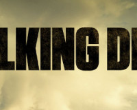 Every Zombie Kill From THE WALKING DEAD