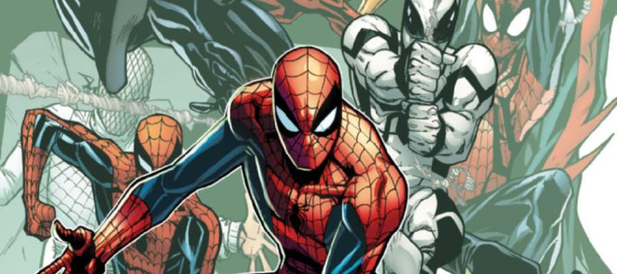 Amazing Spider-Man #692_C