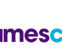 Gamescom 2012: CAPCOM Wrap Up