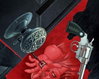 Locke & Key: Grindhouse Review