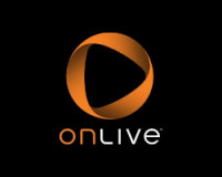 OnLive Give Away 4 Free Indie Games