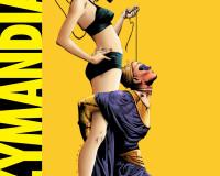 Before Watchmen: Ozymandias #2 Review