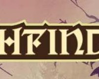 Pathfinder #10 Review