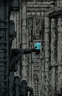 PLANETOID3_Cover