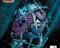 Peter Parker: Spider-Man #156.1 Review