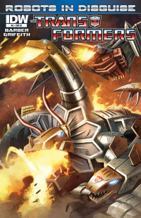 Robots_Disguise_8_Cover
