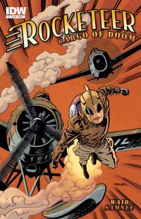 Rocketeer_CargoofDoom_01