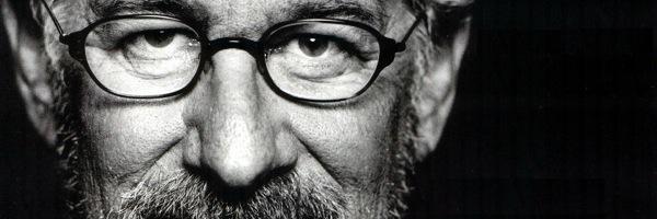 Spielberg Banner
