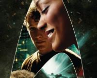 Star Trek #12 Review