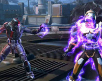 STAR WARS: THE OLD REPUBLIC Could See Up To 50 Million Users