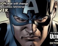 """MARVEL's ULTIMATE UNIVERSE is about to face a """"DECISION"""""""